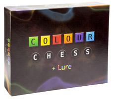 Color Chess